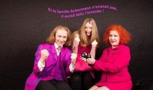 famille-ackermann01