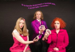 Famille-Ackermann5