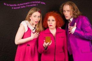 Famille-Ackermann3